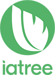 iatree logo vertical